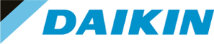 Daikin Heating & Cooling