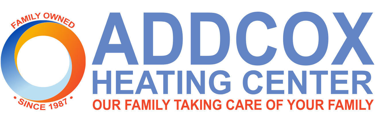 Addcox Heating Center in Roseburg, OR provides quality heating & cooling installations, repairs, maintenance & more. Call us today to schedule an estimate!